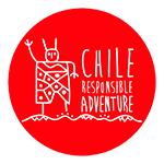 Logo Chile Responsible Adventure
